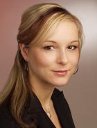 Christiane Ernek