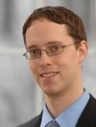 Michael Annetzberger