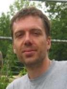 Andreas Heumann