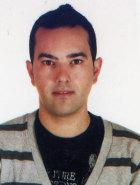 Emilio Garcia Diez