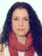 LAURA ELENA VIVAS ANDRADE