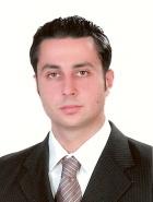 Ahmad Mehdi