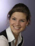 Laura Belz