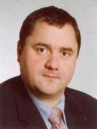 Mathias Elbe