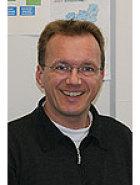 Jürgen Engelhard