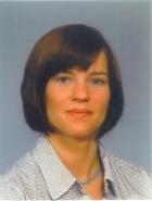 Bianca Bischoff