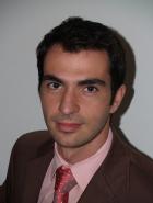 Luis Soldevila López
