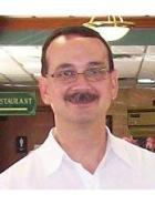 Vlad Diaz