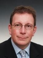 Marcus Herzberg
