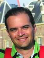 Javier Tello Carrillo