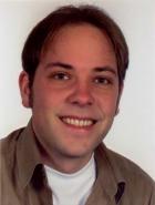 Sebastian Cohrs