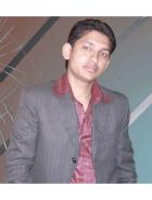Muhammed Shahid Ali