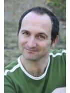 David Berga