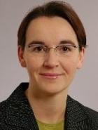 Meike Hausmann