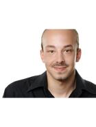 Florian Hinte