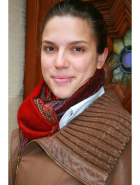 Ann-Kristin Ebert