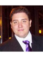 José Vidal Díez