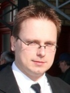 Sebastian Golkowski