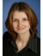 Izabela Dumistracel