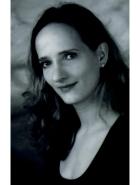 Kerstin Basche