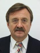 Joachim Beck