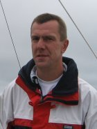 Jens Berndt