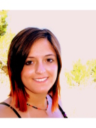 Soraya maqueda Araujo