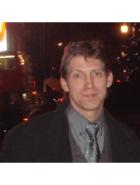 Peter Assel