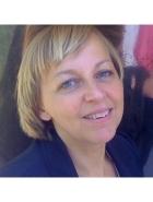 Julia Barth