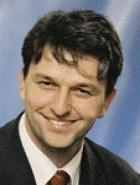 Jürgen Boiselle