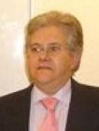 ANTONIO FERNANDEZ-ESCRIBANO ARBIZU
