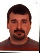 Sergio Salvatierra Agudo