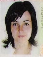 Cristina luque Diez