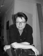 Andrea Protscher