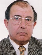 Joan Torres García