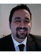 Juan A. Biforcos Amor