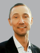 Ralf Koch