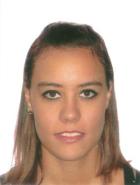 Laura Calero Albacete