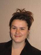 Kathleen Bock