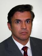 Ignacio Perez Cuevas