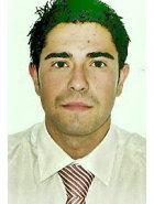 Jose Antonio Gómez Cabeza