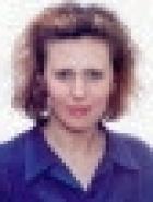 Manuela Samaniego Becerro