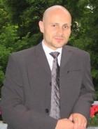 Aleksandar Jelic