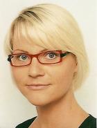 Katja Graumann