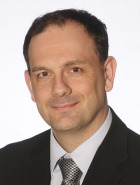 Rainer Pohl