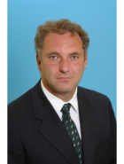 Michael Besser