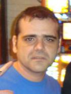 Jose Antonio Capitan Gutierrez