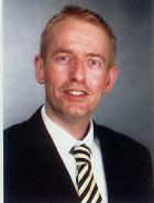 Christian Hütter