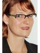 Jutta Gerlach