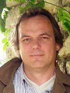 Hubertus Wilke